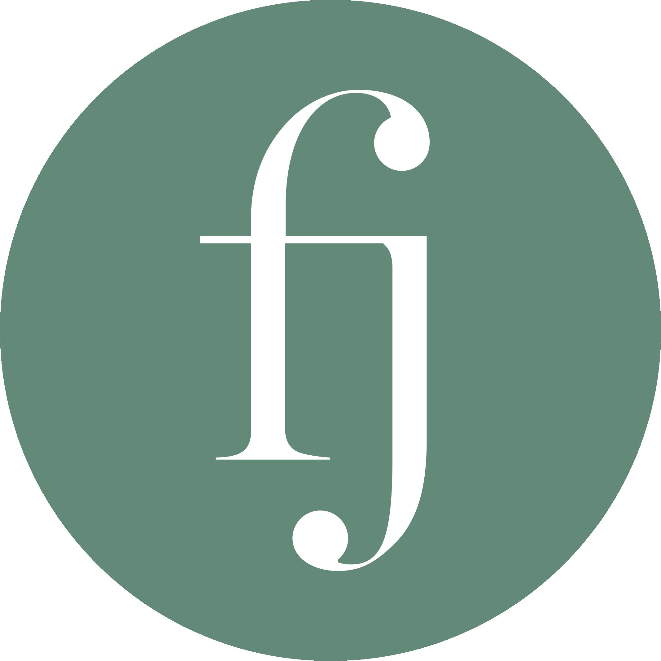 Klinikk_Fjeld_Favicon